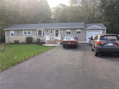 35 Forest View Road, North Branford, CT 06472 - MLS#: 170148077