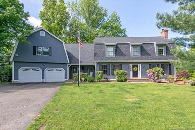 75 Summersweet Place, Stratford, CT 06614 - MLS#: 170148097