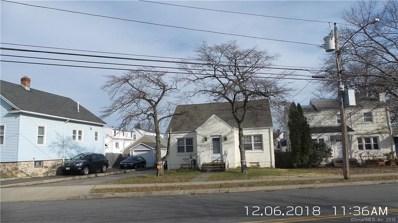1966 Madison Avenue, Bridgeport, CT 06606 - MLS#: 170148350