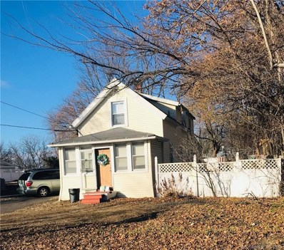 59 Montowese Avenue, North Haven, CT 06473 - MLS#: 170148620