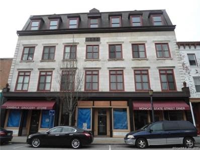 130 State Street, New London, CT 06320 - MLS#: 170148987
