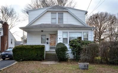 1881 Norman Street Extension, Bridgeport, CT 06604 - MLS#: 170149303