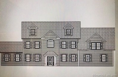 Lot 1 Orcutt Drive, Guilford, CT 06437 - MLS#: 170150172