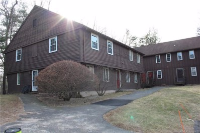 239 Old Farms Road UNIT 4C, Avon, CT 06001 - #: 170150206