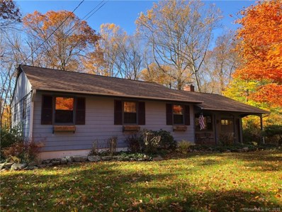 52 Hickory Lane, Madison, CT 06443 - MLS#: 170150451