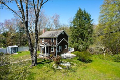 35-1 Ferry Road, Lyme, CT 06371 - #: 170151288
