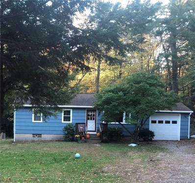 15 Pine Acres Drive, Canton, CT 06019 - MLS#: 170151593
