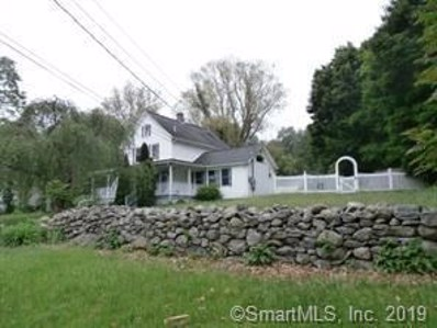66 Davis Road, Seymour, CT 06483 - MLS#: 170152291