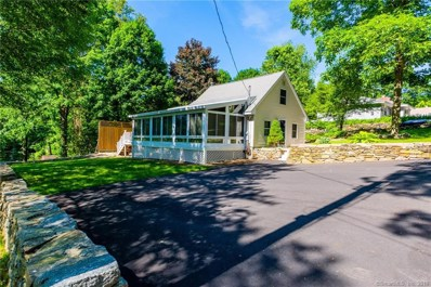 18 Seminole Trail, East Hampton, CT 06424 - MLS#: 170152432