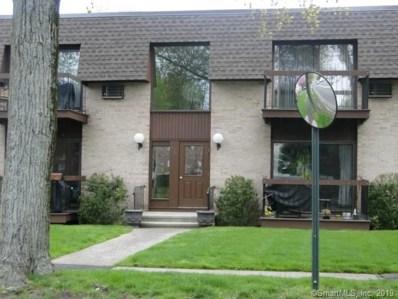 76 Maple Tree Avenue UNIT 6, Stamford, CT 06906 - MLS#: 170153381