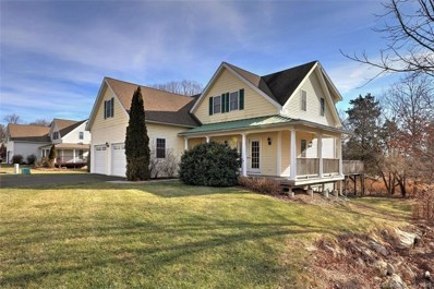 8 Sybil Creek Place, Branford, CT 06405 - MLS#: 170153954