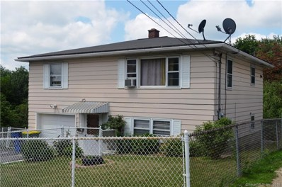 13 Shelley Street, Waterbury, CT 06705 - MLS#: 170153959