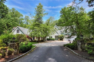 124 Lords Highway, Weston, CT 06883 - MLS#: 170154282