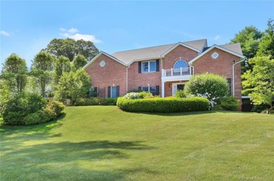 15 Shady Lane, Greenwich, CT 06831 - MLS#: 170154371