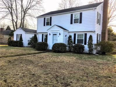 7 Great Neck Road, Waterford, CT 06385 - MLS#: 170154443