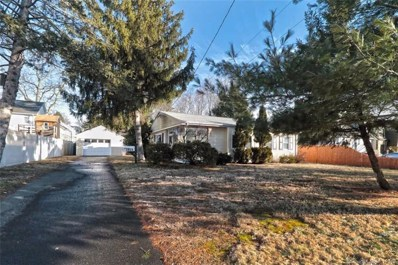 2029 Whitney Avenue, North Haven, CT 06473 - MLS#: 170155384