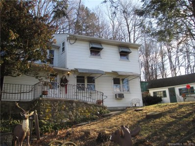 18 Hillside Avenue, Watertown, CT 06779 - MLS#: 170155681