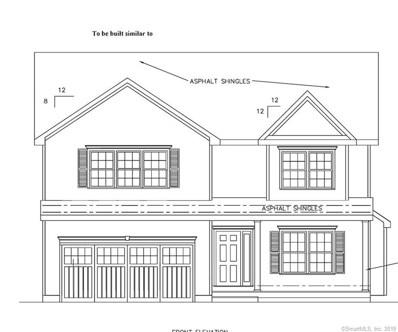 265 Riverview Avenue, Shelton, CT 06484 - MLS#: 170156017