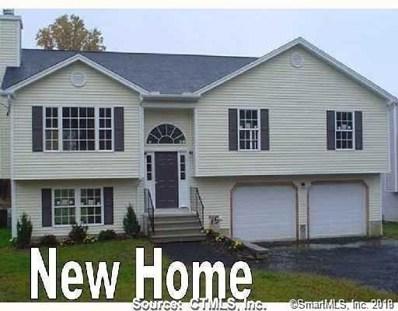 62 Morris Avenue, West Haven, CT 06516 - MLS#: 170156048
