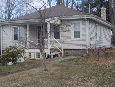 152 E Lake Street, Winchester, CT 06098 - MLS#: 170156462