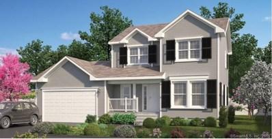 9 West River Road, East Windsor, CT 06088 - MLS#: 170156858