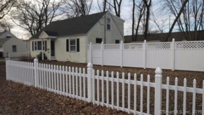 16 Northwood Place, Milford, CT 06461 - MLS#: 170159180