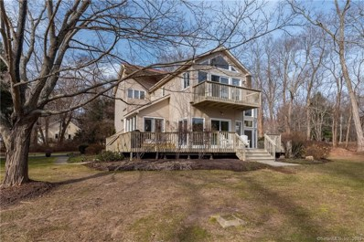 159 Ayers Point Road, Old Saybrook, CT 06475 - MLS#: 170159241