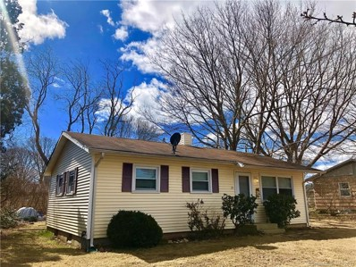 15 George Drive, Old Saybrook, CT 06475 - MLS#: 170159724