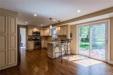 2 Watch Hill Road, Old Saybrook, CT 06475 - #: 170160729