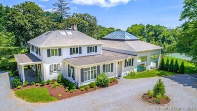 345 Governors Lane, Fairfield, CT 06824 - #: 170160789
