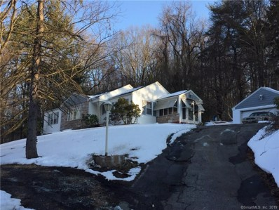 94 Leavenworth Road, Shelton, CT 06484 - MLS#: 170161559
