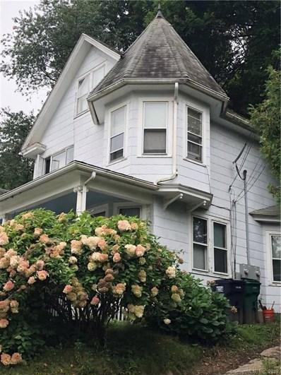 64 Maple Street, Seymour, CT 06483 - #: 170161597