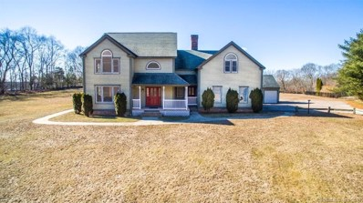 21 Chester Maine Road, North Stonington, CT 06359 - #: 170161804