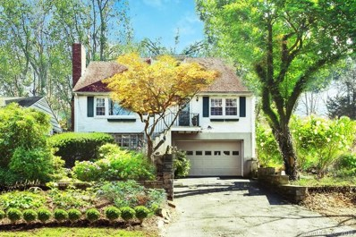 19 Field Road, Greenwich, CT 06807 - MLS#: 170162240