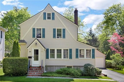 63 Valleywood Road, Greenwich, CT 06807 - MLS#: 170163992
