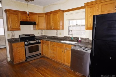 30 Mountain Avenue, Winchester, CT 06098 - MLS#: 170164306