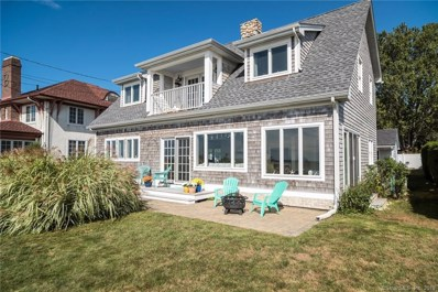 382 Maple Avenue, Old Saybrook, CT 06475 - MLS#: 170164563