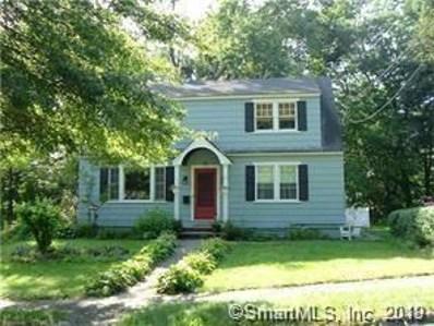 165 Oak Street, Winchester, CT 06098 - MLS#: 170165136