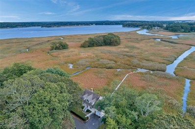 132 Ayers Point Road, Old Saybrook, CT 06475 - MLS#: 170165930