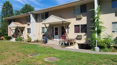 4 Harry Brook Village UNIT 4, New Milford, CT 06776 - MLS#: 170166062