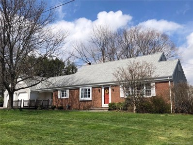 9 Pond Side Drive, Wethersfield, CT 06109 - #: 170166167