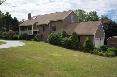 2 Grandview Terrace, North Haven, CT 06473 - MLS#: 170166575