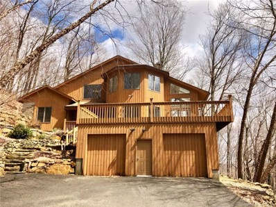 20 McNulty Drive, New Milford, CT 06776 - MLS#: 170166852