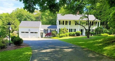 87 Cobblers Hill Road, Fairfield, CT 06824 - #: 170166970