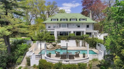 1 Indian Chase Drive, Greenwich, CT 06830 - MLS#: 170167494