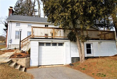 63 Perry Hill Road, Shelton, CT 06484 - MLS#: 170167922