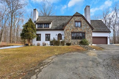 24 Stag Lane, Greenwich, CT 06831 - MLS#: 170168282