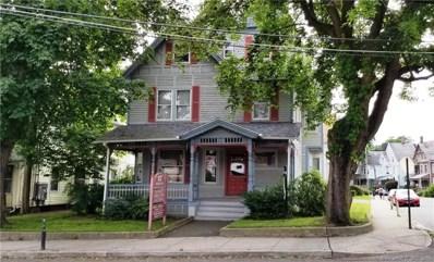 27 Holmes Avenue, Waterbury, CT 06710 - #: 170168555
