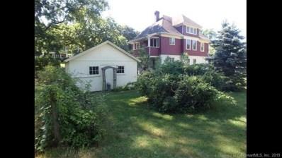 51 Elm Street, Seymour, CT 06483 - #: 170168751