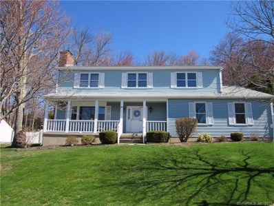 150 Shirley Road, Torrington, CT 06790 - MLS#: 170168795